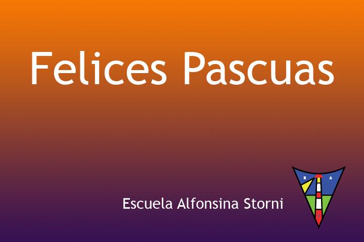 feliz-pascua-alfonsina-stor